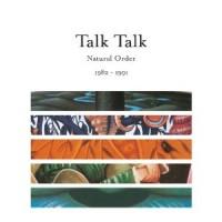 talktalk_naturalorder