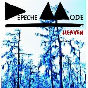 dM_heaven