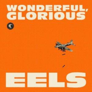 eels_glorious