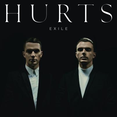 Hurts_Miracle