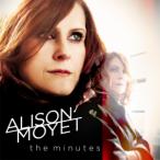 alisonmoyet_albumcover