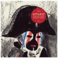 apparat_krieg