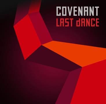 covenant the last dance ep erscheint im juni. Black Bedroom Furniture Sets. Home Design Ideas