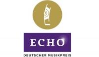 ECHO 2013
