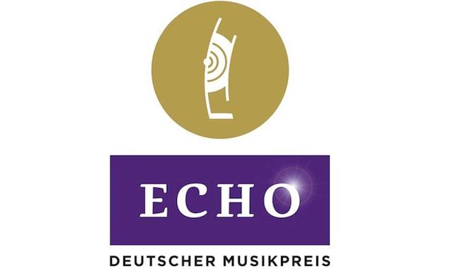 ECHO 2014