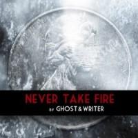 ghost&writer