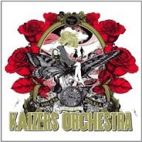 kaizers_violeta3