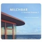 milchbar5