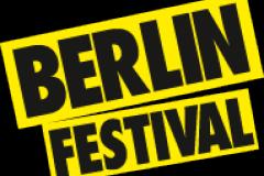 berlin_festival_2013
