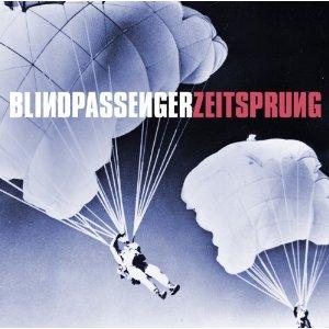 blindP_zeitsprung