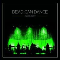 deadcandance