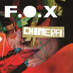 Fox - Chimera