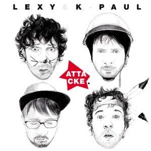 lexy&kay_at