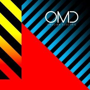 OMD_EE