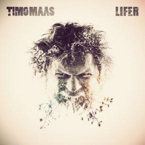 timomaas_lifer