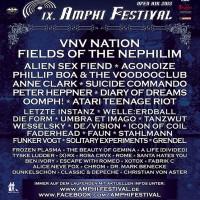 Amphi-2013_klein