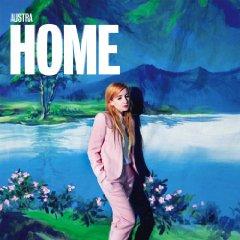 austra_home