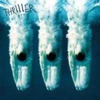 chk_thriller