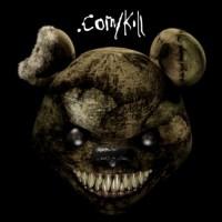 comkill