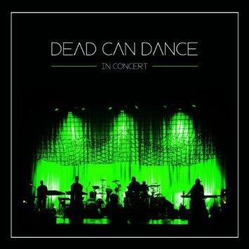 dcd_concert