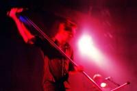 Dave Gahan (Foto: Guido Karp)