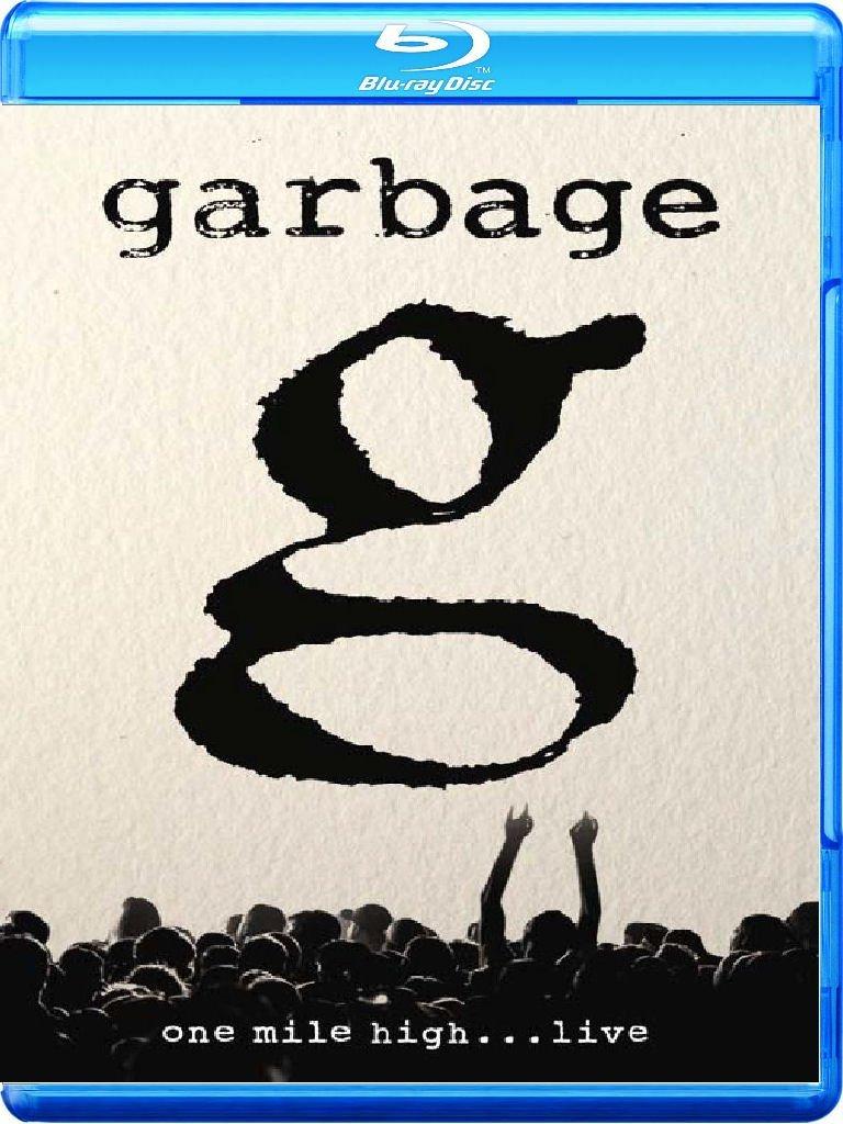 garbage_onemilehigh
