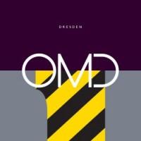 omd_dresden_cover