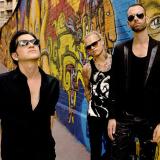 Placebo-2012