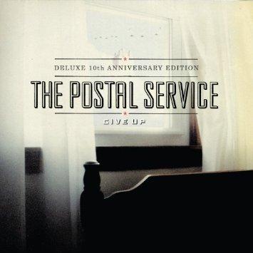 postal_give_10
