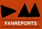 Fanreports