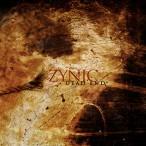 zynic-dead-end