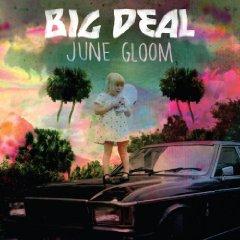 bigdeal_gloom