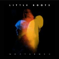 boots_nocturnes