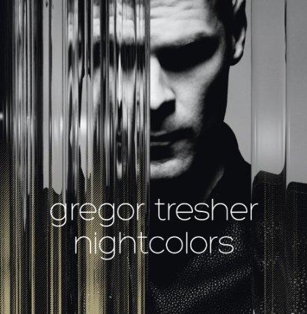 gregortresher_nightcolors
