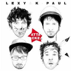 lexy_kpaul_attacke