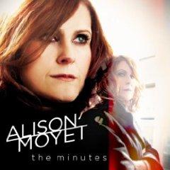 moyet_minutes