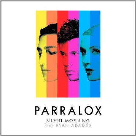 parralox_silent_morning