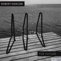 robertmarlow_cover