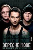 Steve Malins -  Depeche Mode