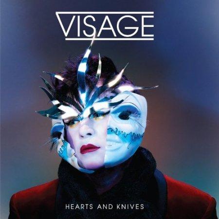 Visage_H&K
