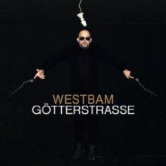 westbam_goetter