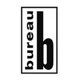 bureau-b