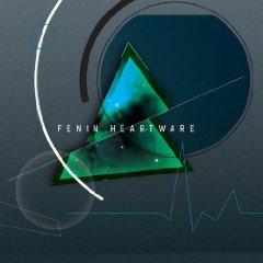 fenin_heartware