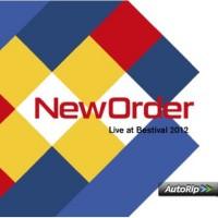 NewOrder_Bestival2012