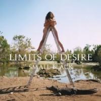 smallblack_desire