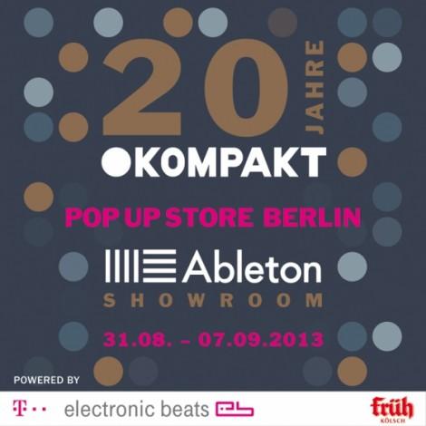 20_jahre_KOMPAKT_berlin_popup_store_850px