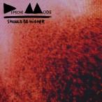 "Depeche Mode - Should Be Higher (12""Vinyl)"