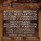 Etropolis2014_klein