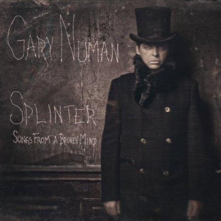 garynuman_splinter