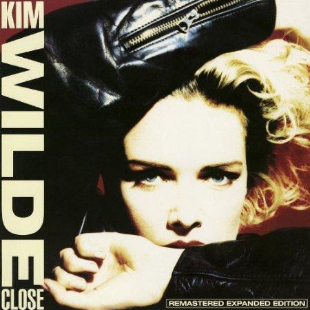 kimwilde_close-new